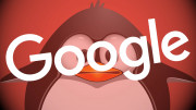 Google Penguin doesn't penalize for bad links - or does it?