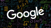 Google minimizes the Google algorithm positioning update this week as ordinary changes