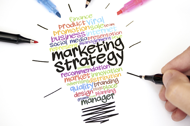 marketing strategy, Essential Marketing Strategies, marketing without cash