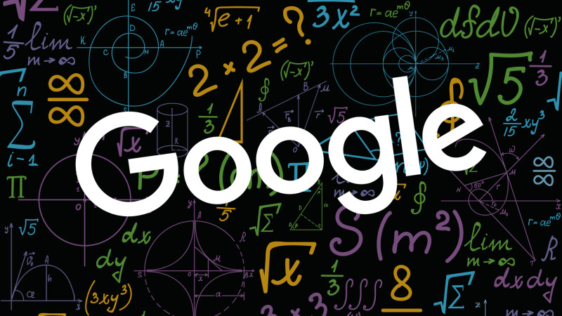 Google downplays, Google algorithm ranking update,  Google algorithm ranking fluctuations,
