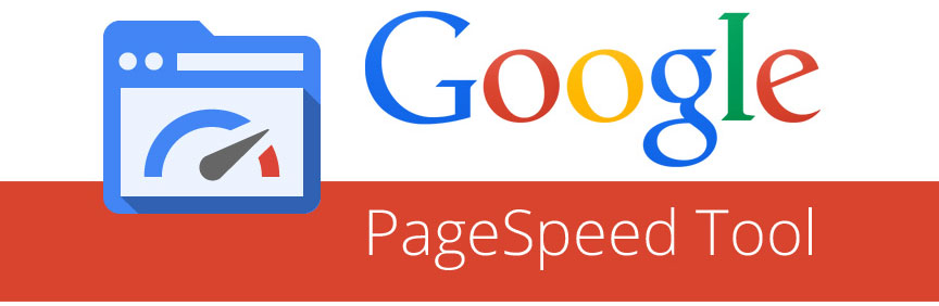google page speed checker, PageSpeed Insight
