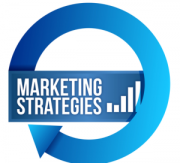 5 Essential Marketing Strategies without Too Much Cash