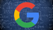 Is a major Google update happening?