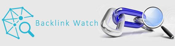 google backlink checker, how to check backlink, inboundlink checker,