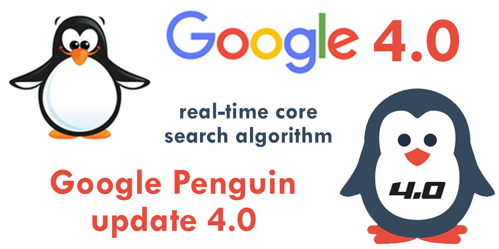 google seo news, Penguin real time checking, SEO Tools,