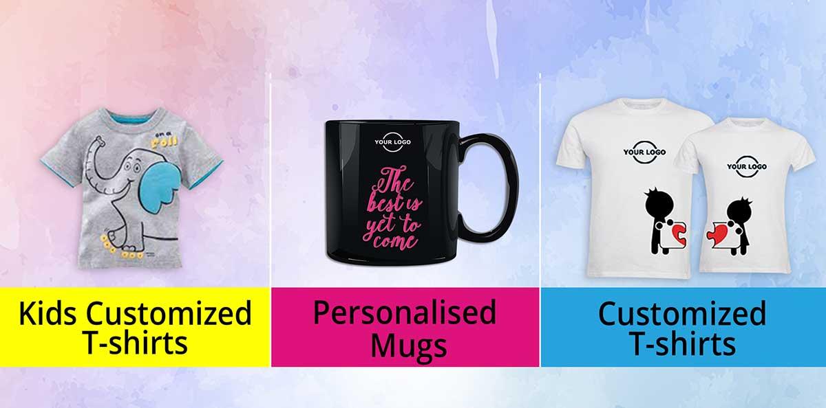 Mug Printing, name Mugs,