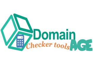 domain age checker, Age Verification for Website, Domain Expiry Check,