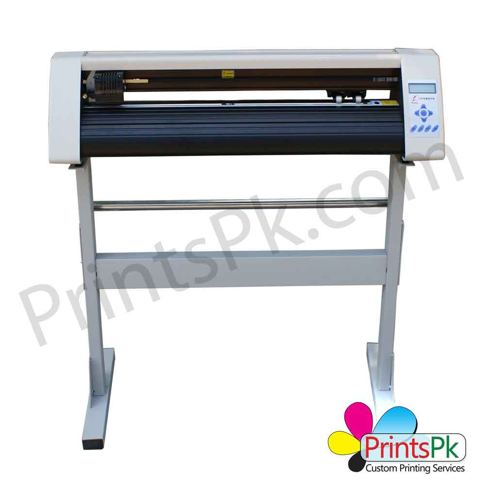 Redsail Cutting Plotter sale in karachi